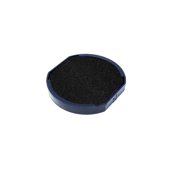 Trodat Replacement Pad 4605-Black