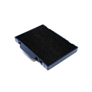 Trodat Replacement Pad 58 - Black